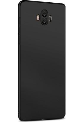 Microsonic Huawei Mate 10 Kılıf Premium Slim