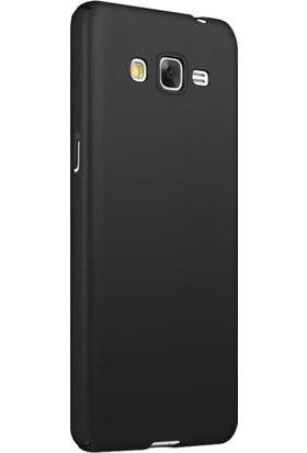 Microsonic Samsung Galaxy J2 Prime Kılıf Premium Slim