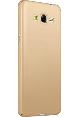 Microsonic Samsung Galaxy J7 Core Kılıf Premium Slim