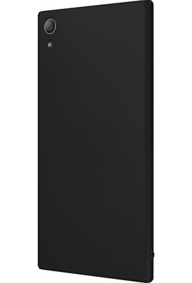 Microsonic Sony Xperia XA1 Plus Kılıf Premium Slim