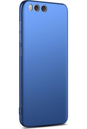 Microsonic Xiaomi Mi Note 3 Kılıf Premium Slim