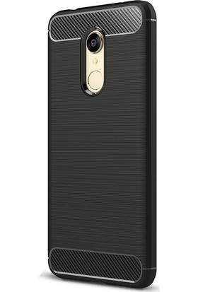 Microsonic Xiaomi Redmi 5 Kılıf Room Silikon