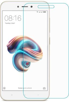 Microsonic Xiaomi Redmi 5A Nano Cam Ekran koruyucu film