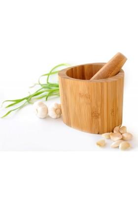 Bambum Havan