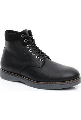 Gant Huck Ayakkabı 13641403.G00