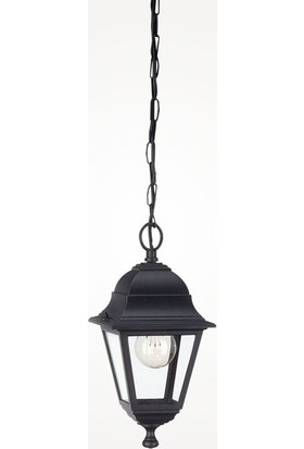Philips Lima Siyah Sarkıt 29 cm