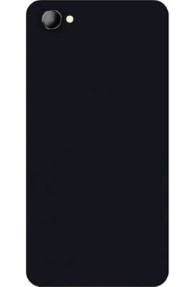 Coverzone Vestel Venüs E3 Kılıf Silikon Premier + Temperli Ekran Koruyucu