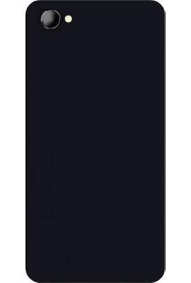 Coverzone Vestel Venüs E3 Kılıf Silikon Premier