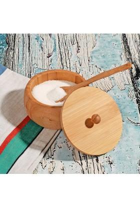 Kosova Bambu Şekerlik