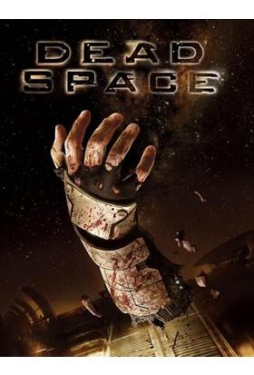 Dead Space Dijital Pc Oyunu