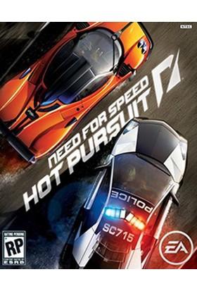 Need For Speed: Hot Pursuit Dijital Pc Oyunu