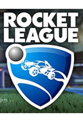 Rocket League Dijital Pc Oyunu