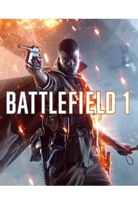 Battlefield 1 Dijital Pc Oyunu