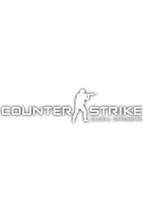 Counter-Strike: Global Offensive (Cs:Go) - 5 TL Steam Cüzdan Kodu Dijital Kod / E-Pin