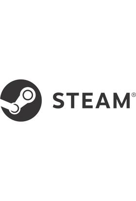 Steam Cüzdan Kodu - 5 TL Steam Cüzdan Kodu Dijital Kod / E-Pin