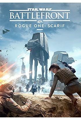 STAR WARS™ Battlefront™ Rogue One: Scarif