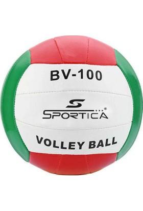 Sportica Bv100 Voleybol Topu