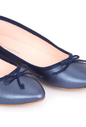 LC Waikiki Kadın Ayakkabı