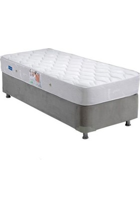 Dr Otto 90X190 Assist Bed  / Prestige Full Ortopedik Yatak