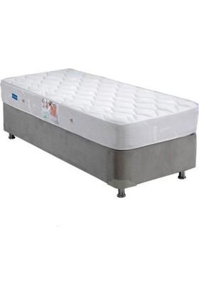 Dr Otto 90X190 Assist Bed / Prestige Full Ortopedik Yatak