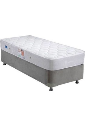 Dr Otto 90X190 Assist Bed  / Premium Visco Ortopedik Yatak