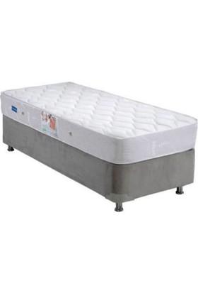 Dr Otto 90X190 Assist Bed / Premium Visco Ortopedik Yatak