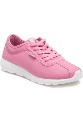Kinetix A1288380 Fuşya Kadın Sneaker