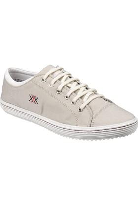 Kinetix A1302097 Bej Kadın Ayakkabı