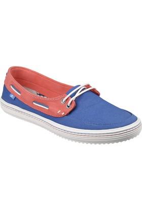 Kinetix A1302453 Açık İndigo Kadın Ayakkabı