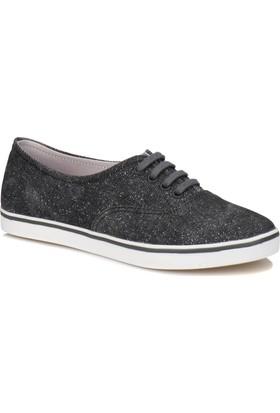 Kinetix Lisa Gri Kadın Sneaker