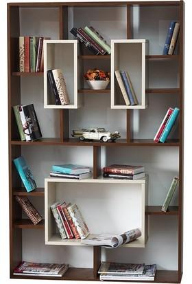 Kardel Luna Kitaplık