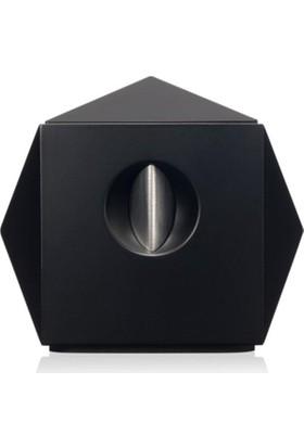Colibri Quasar Masa Puro Kesici Siyah Cu700T1