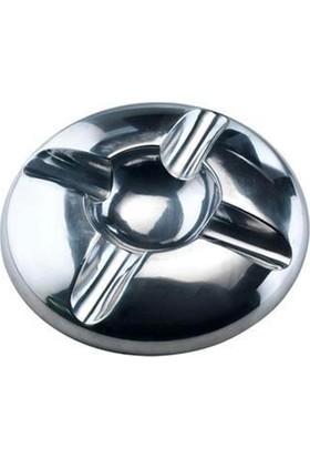 Visol Firstland Design Metal Puro Küllüğü 4Lü