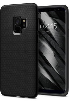 Spigen Samsung Galaxy S9 Kılıf Liquid Air - 592CS22833