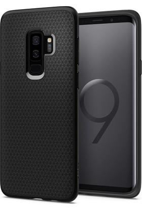 Spigen Samsung Galaxy S9 Plus Kılıf Liquid Air - 593CS22920