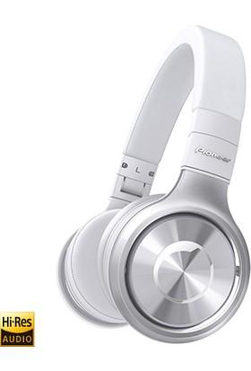 Pioneer SE-MX8-S Kulaküstü Kulaklık