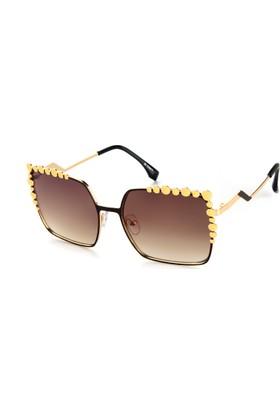 Di Caprio DTX1249C Kadın Güneş Gözlüğü