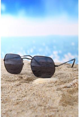 Di Caprio DT1050A Kadın Güneş Gözlüğü