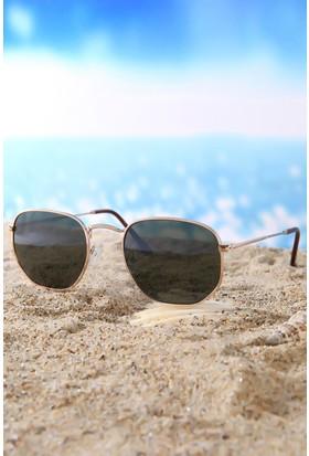 Di Caprio DT1051C Kadın Güneş Gözlüğü