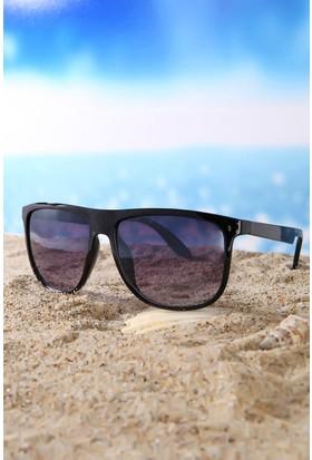 Di Caprio DT1412B Erkek Güneş Gözlüğü