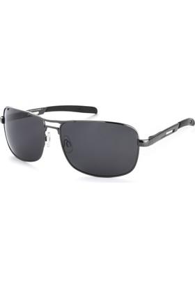 Di Caprio Polarize DTX1083A Erkek Güneş Gözlüğü