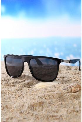 Di Caprio Polarize DTX1084A Erkek Güneş Gözlüğü