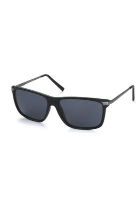 Di Caprio DTX1202B Erkek Güneş Gözlüğü