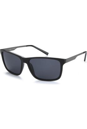 Di Caprio DTX1204A Erkek Güneş Gözlüğü