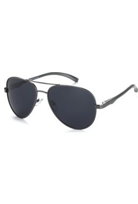 Di Caprio DTX1205A Erkek Güneş Gözlüğü