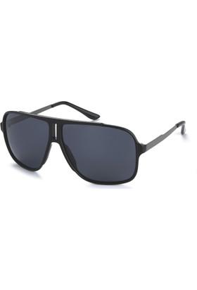 Di Caprio DTX1207A Erkek Güneş Gözlüğü