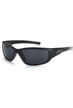 Di Caprio DTX1208A Erkek Güneş Gözlüğü