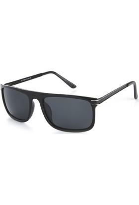 Di Caprio DTX1209A Erkek Güneş Gözlüğü
