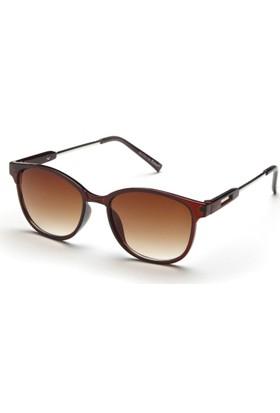 Belletti Z-BLT-17-57-B Kadın Güneş Gözlüğü