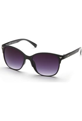 Belletti Z-BLT-17-56-A Kadın Güneş Gözlüğü